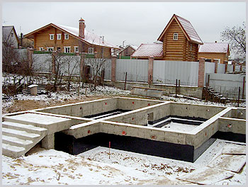 fundament_doma